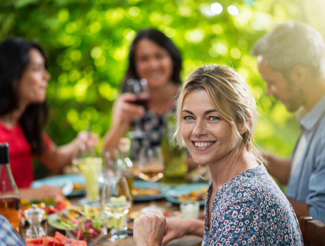 Fructoseintoleranz – Ein seltenes Phänomen?