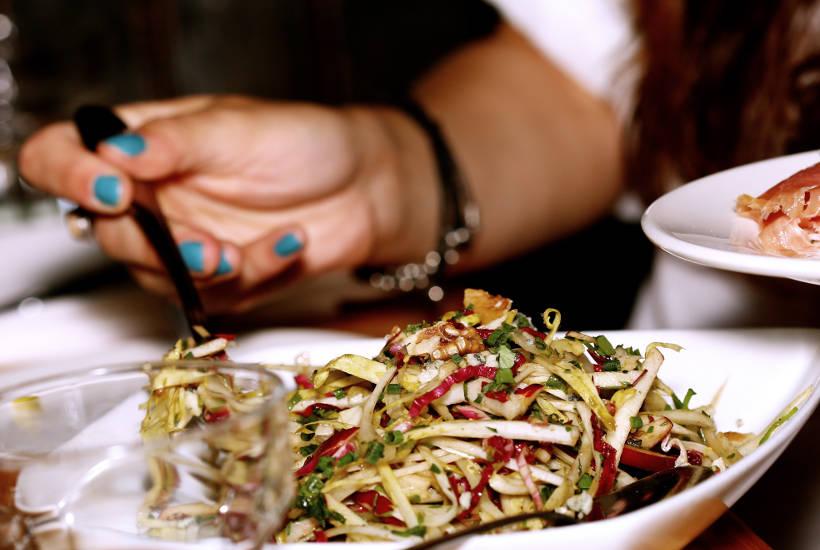 Fructoseintoleranz - Was darf ich essen?