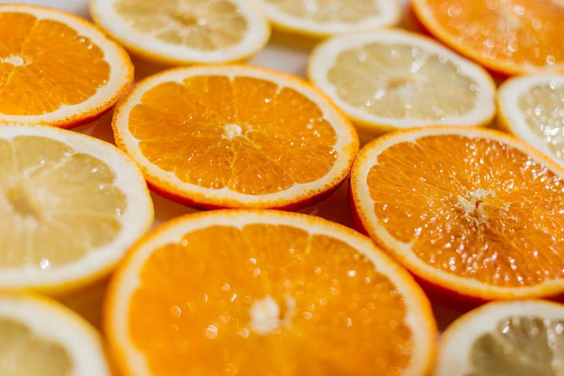 Fructosehaltige Lebensmittel - die hereditäre Fructoseintoleranz