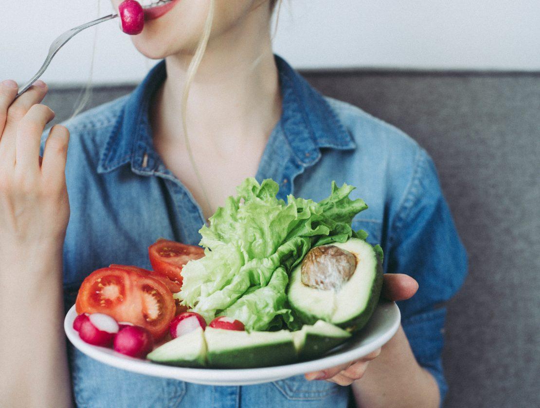 Die Symptome der Fructoseintoleranz