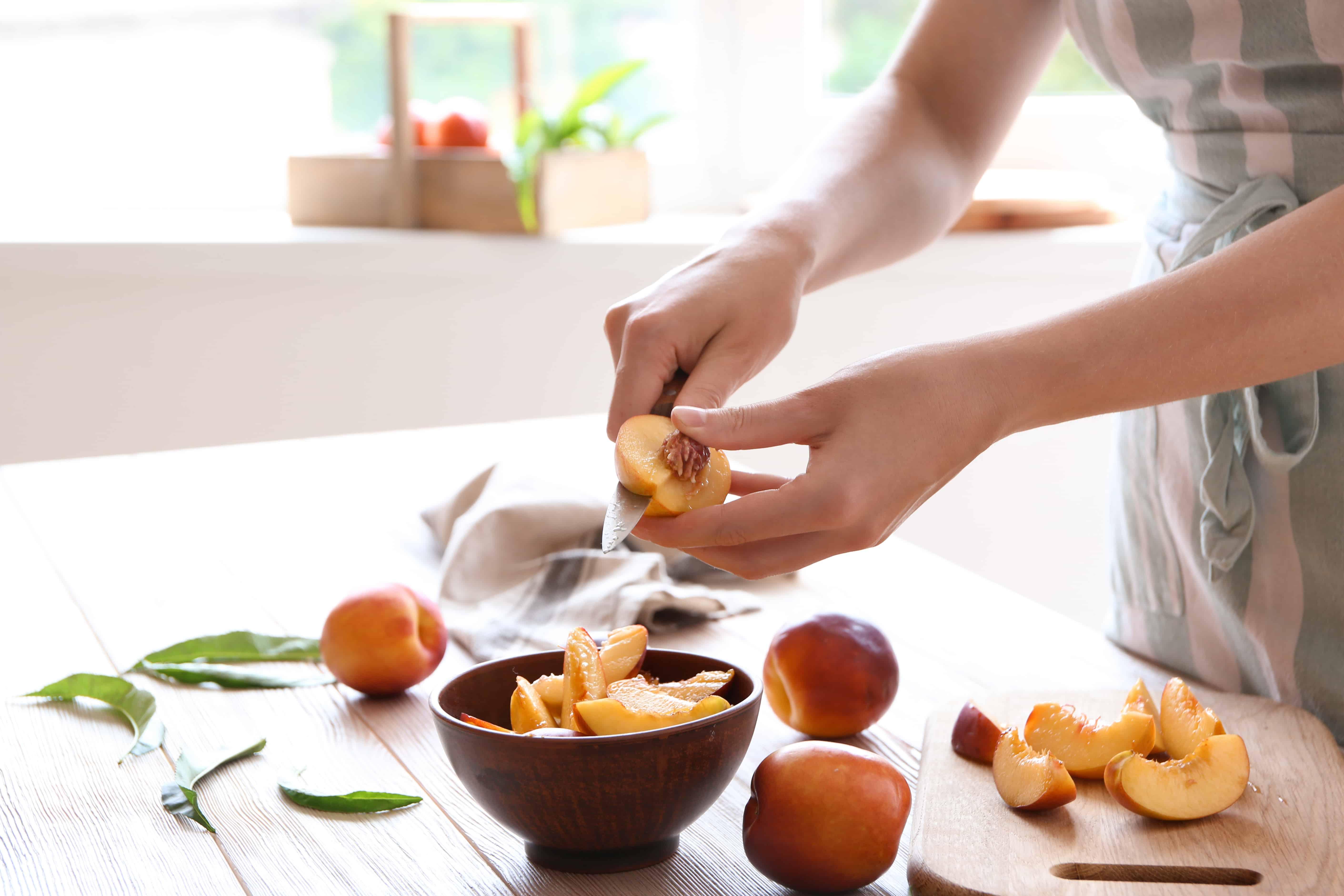 Ist Fructoseintoleranz heilbar?