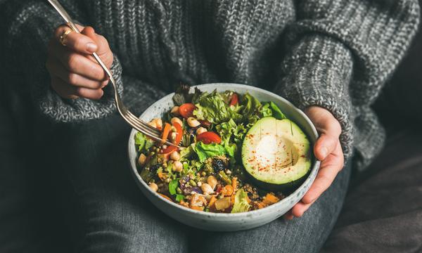 Welche Lebensmittel sind nicht geeignet bei Fructoseintoleranz